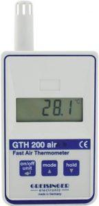 GTH 200